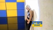 ITV Prime ID - Mary Hawlins - 2002 2