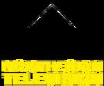 Northesian logo 1970