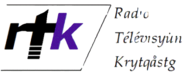 Old RTK Corporate Logo