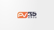 Puertovisión - 35th anniversary ID 2017 2