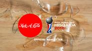 RWN - Kuk A Cola 2018 PHFAI World Coup
