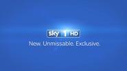 Sky 1 sting 2012