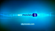 Sky Movies 1 ID 2007