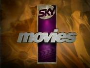 Sky Movies ID 1995