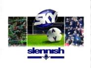 Sky Slennish ID 1997