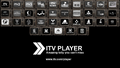 1960s-styled ITV Player promo (2015).png
