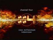 4 new millennium id 1999
