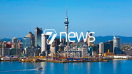 7 News Day 2015
