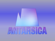 Antarsica ID June 1987