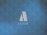Artesic ID 1997