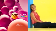 Dainx Celebrity ID 3