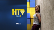 HTV Tina O'Brien alt ID 2002