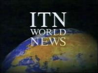 ITN World News open 4