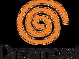 Sega Dreamcast (Hokusei)