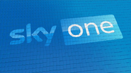 Sky One ID - Dominoes - 2020