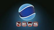 Telecord News ID 2014