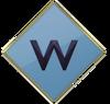 W (ASTV)