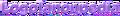 20140312154802!Wiki-wordmark.png