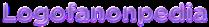20140312154802!Wiki-wordmark