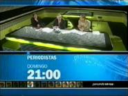 Atlansia promo - Periodistas - 2002