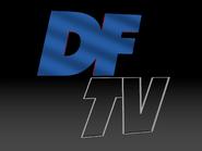 DFTV intro 1996