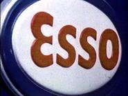 Esso AS TVC 1980 2