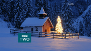 GRT Two Christmas 2008 ID (2014) D