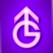 Granadia icon 2001