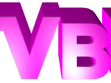 ITVBe
