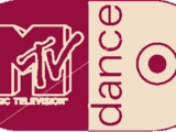 Club MTV (Anglosaw)