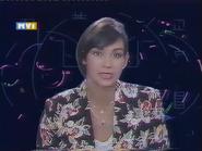 MV1 IVC - November 1990