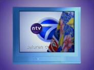 NTV7 ID - Local Entertainment - 2005