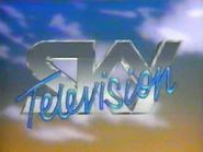 Sky Corporate ID 1987 2