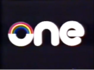 TV One ID 1975