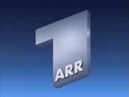 ARR 1996 ID Part 1