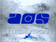 Eurdevision AOS ID 1995