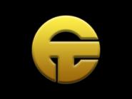 GTC 1982 ID