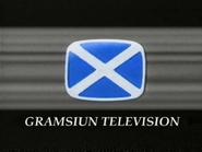 Gramsiun 1989 ITV ID Start