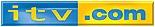 ITV dot com 2003