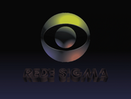 Rede Sigma - ID 1983 (3)