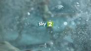 Sky 2 ID - Pool - 2011