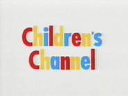 TCC ID 1991