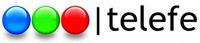 Telefe Cisplatina 2003