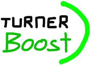 Turner Boost