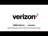 Verizon Wireless (United Republics)