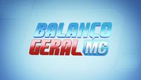 Balanço Geral MC open 2015
