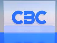 CBC 1986 ID