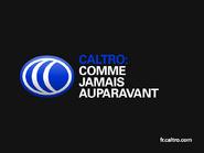 Caltro 2000 ad French