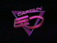 Captain EO TVC - 9-7-1986 - 1
