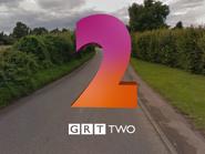 GRT Two ID - Street (1997)